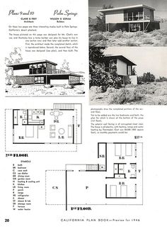44d619f5a8efb338a669cfb025452db3--vintage-house-plans-clarks Richard E Baringer House Plans on modern house floor plans, small house plans, better homes and gardens house plans, one story house plans, bay house plans, cool house plans, eplans house plans floor plans, craftsman bungalow style house floor plans, architectural designs house floor plans, ez house plans, kerala house floor plans, queen anne victorian house floor plans,