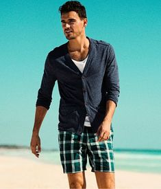 http://thefashionisto.com/a-relaxed-arthur-kulkov-dons-hms-summer-2013-collection/