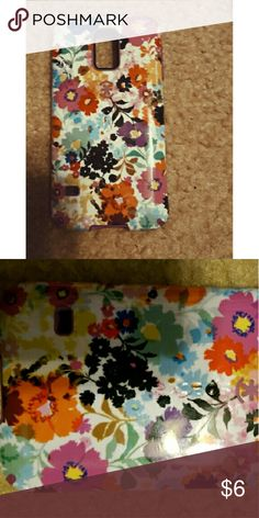 Speck floral phone case for Galaxy S5 GALAXY S5 speck Accessories Phone Cases
