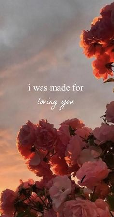 tori kelly/ed sheeran- i was made for loving you lyric Wallpaper Iphone Quotes Songs, Tumblr Wallpaper, I Wallpaper, Aesthetic Iphone Wallpaper, Flower Wallpaper, Aesthetic Wallpapers, My Mind Quotes, Song Quotes, Song Lyrics