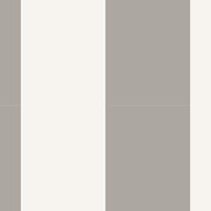 "Ramiro 32.7' x 20.5"" Stripe Wallpaper"