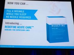 Get Rodan and Fields anti-aging Acute Care here!! Sign up as a PC here to be eligible for a special PC only discount at the end of October ! www.fmiller.myrandf.com
