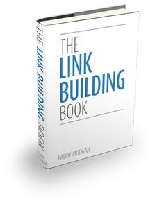 Paddy Moogan has written an incredibly comprehensive (and nicely priced) link building e-book. Whether you're new to link building, want to learn more, or just need to brush up (it is hard keeping up, you know) then this book is perfect for you. Search Engine Land, Search Engine Watch, Seo Articles, Book Authors, Books, Website Analysis, Advertise Your Business, Reading Lists, Case Study