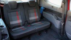 Car Seats, Vehicles, Diesel Engine, Car, Vehicle, Tools