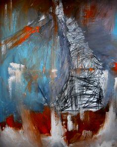 Jody Mc Grath | The Cult House