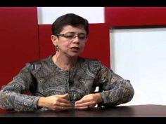 Conexões 2014 - Aprovação do Plano Nacional de Educação - Completo