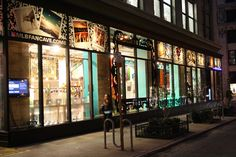 Window+%26+Glass+Graphic+Films:3M Graphic Solutions Products US