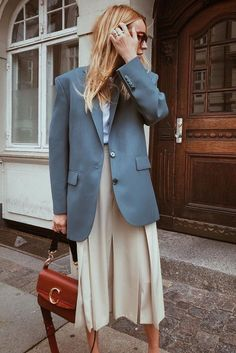 99 Fantastic Fall Outfits Ideas That Have An Elegant Looks – 99 Fantastic Fall Outfits Ideas That Have An Elegant Looks – & Winter Style 99 Fantastic Fall Outfits Ideas That Have. Mode Outfits, Fall Outfits, Fashion Outfits, Womens Fashion, Fashion Ideas, Fashion Tips, Fashion 2020, Look Fashion, Fall Fashion
