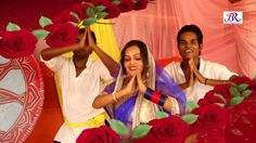 Hindi Sai Bhajan - Lagi Re Lagan Mujhe - Sai Path - Rohit Tiwari -Sai Hi...