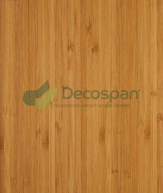 Tout à propos de Decospan Bamboo Steamed Side Pressed de Decospan sur Architonic. Trouvez des photos et des informations détaillées au sujet des..