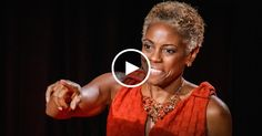 Our biases can be dangerous, even deadly — as we've seen in the cases of Michael Brown in Ferguson, Missouri, and Eric Garner, in Staten Island, New York. Diversity advocate Vernā Myers looks closely at some of the subconscious attitudes we hold toward out-groups. She makes a plea to all people: Acknowledge your biases. Then move toward, not away from, the groups that make you uncomfortable. In a funny, impassioned, important talk, she shows us how.