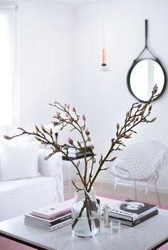 Vase #home #interior