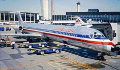 - Photo taken at Chicago - O'Hare International (Orchard Field) (ORD / KORD) in Illinois, USA in April, Great Photos, View Photos, Jet Airlines, Air Lines, Commercial Aircraft, Air Travel, Illinois, Chicago, Usa
