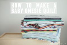 Back in March, I received an email from Heather asking if I would be interested in taking on a commissioned quilt for her son. Heather received my information from a girl I went to college wi…