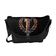 >>>Smart Deals for          	UK Goddess of Victory Courier Bag           	UK Goddess of Victory Courier Bag so please read the important details before your purchasing anyway here is the best buyShopping          	UK Goddess of Victory Courier Bag Online Secure Check out Quick and Easy...Cleck Hot Deals >>> http://www.zazzle.com/uk_goddess_of_victory_courier_bag-210821043131543039?rf=238627982471231924&zbar=1&tc=terrest