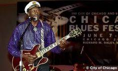「80's chicago blues」の画像検索結果