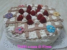 Torta+mascarpone+panna+e+nutella