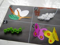 butterfly-life-cycle-activities-and-crafts