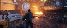 The Division breaks launch day records for any Ubisoft title: So Tom Clancy's The Division is doing really well for itself. According to a…