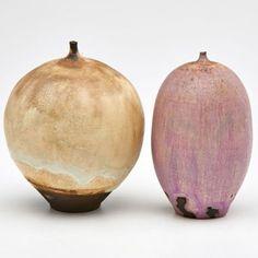 Rose Cabat  #ceramics #pottery