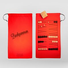 http://www.coolhunting.com/buy/roll-up-backgammon-set