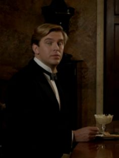 dearestdownton (Posts tagged matthew crawley) Matthew Crawley, Disney Princes, Gentleman, All About Time, Tv Shows, Posts, My Love, Messages, Gentleman Style