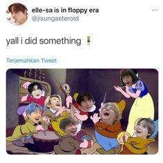 Memes Funny Faces, Funny Kpop Memes, What Is Kpop, Nct U Members, Nct Group, Nct Life, Winwin, K Pop, Taeyong