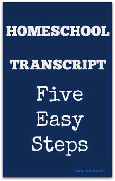 Some good info on transcript calculating and keeping. Homeschool Transcripts, Homeschool Curriculum, Homeschool Supplies, Homeschooling Resources, Online High School, High School Years, High School Transcript, School Forms, Homeschool High School
