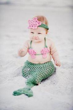 #BabyPhotography