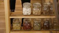 Golden Plum and Apricot Jam: Midsummer Jamming | The Test Kitchen Blog