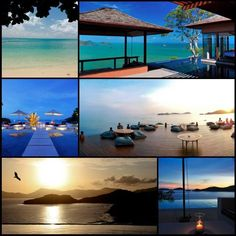 Renaissance Phuket, 5 Star Resort at a 4 star price.