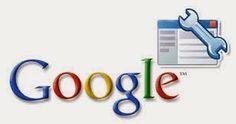 Dicasouza : 7 maneira de usar Google Webmaster Tools para aumentar tráfego para o seu site