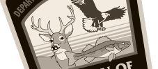 Ohio DNR Division of Wildlife Venison Recipes