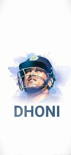Cartoon Maker, Cricket Poster, Dhoni Quotes, Ms Dhoni Wallpapers, Ms Dhoni Photos, Image King, Wwe Superstar Roman Reigns, Cricket Wallpapers, Ronaldo Football