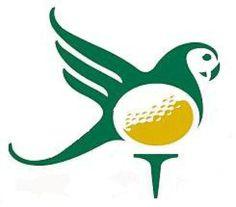 papagayo golf Country Club