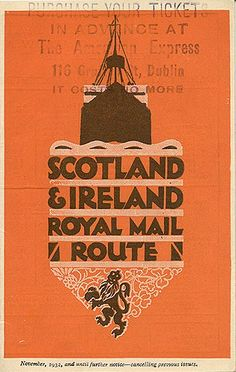 Google Image Result for http://www.travelbrochuregraphics.com/Images_All/Nautical_Images/scotlandirelandmail.jpg