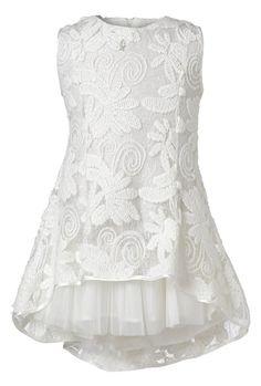 Παιδικά φορέματα | MiniRaxevsky Winter Dresses, Cute Fashion, Mini, Baby, Newborns, Babys, Infant, Infants, Winter Clothes