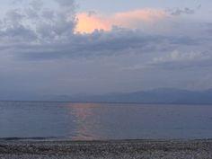 Аренда квартир на лето в Греции, Ксилокастро