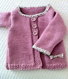 GreyBalloonKnits.com | Patterns | Baby and child knitting patterns. Classic designs with a modern twist.