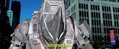 Making of The Amazing Spider-Man 2 RhinoComputer Graphics & Digital Art Community for Artist: Job, Tutorial, Art, Concept Art, Portfolio