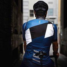 Jaggad Cycling #cyclegearclothing