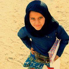 egyptian_girl_by_nbknew.jpg (800×799)