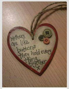 Last Minute Mothers Day Gift Ideas! #Family #Trusper #Tip