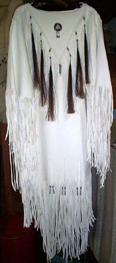 Native American Wedding Dress - Yahoo Image Search Results