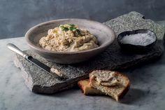 Ricetta Brandade - Le ricette de La Cucina Italiana