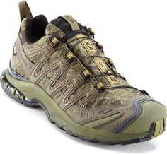 17 Best Trail Running Shoes Ideas Best Trail Running Shoes Trail Running Shoes Shoes