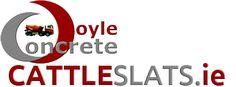 Ready-mix concrete | Cattle Slats Blog http://cattleslats.doyleconcrete.ie/ready-mix-concrete/
