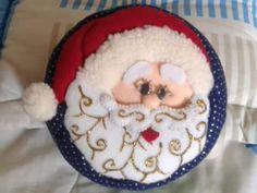 Mogolla Christmas Decorations, Christmas Ornaments, Holiday Decor, Christmas Ideas, Art Boards, Arts And Crafts, Xmas, Diy Projects, Handmade