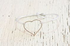 True Love by FleurEnvyCouture on Etsy, $20.00