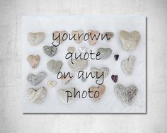 Typography photography print Inspirational gift Housewarming Gift Wedding gift New job Lovers gift Adventure quote New couple gift Birthday by LightBluePhotography on Etsy